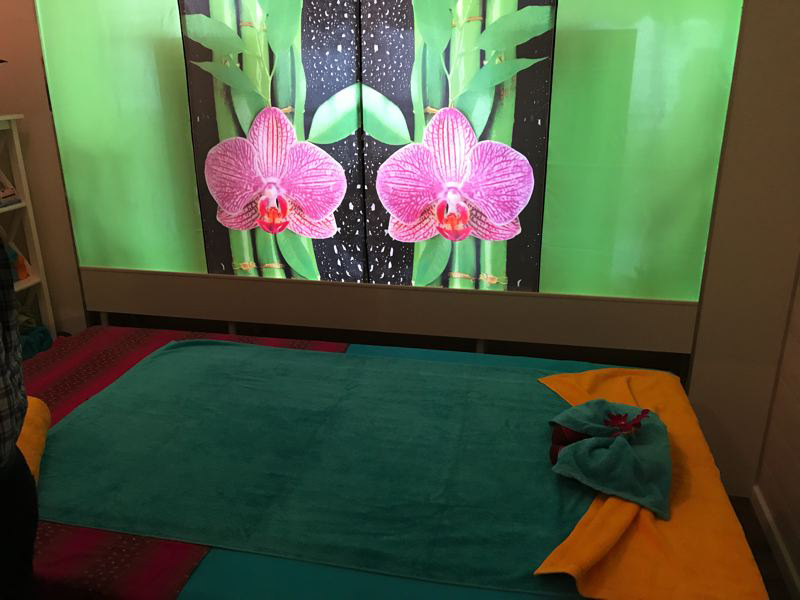 kani-thaimassage-bad-kissingen1